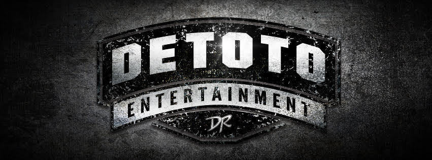 DeToto Entertainment